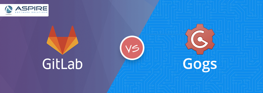 Comparison of self hosted web based git repository manager and