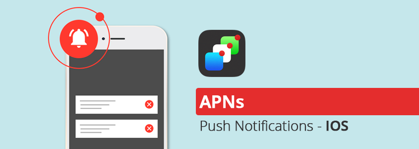 Guess IOS user manual Pdf Download Authy Two-factor Authentication (2FA) App & Guides