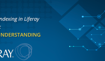 lucene-indexing-in-liferay1