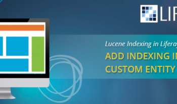 lucene-indexing-in-liferay2