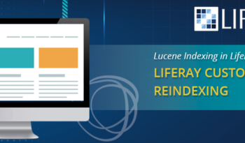 lucene-indexing-in-liferay3